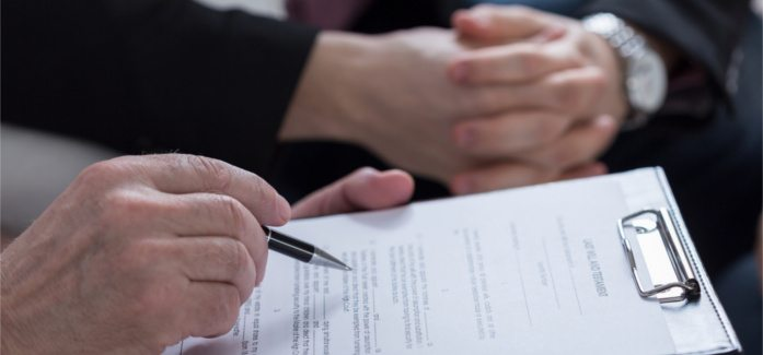 Who has capacity to make a will?